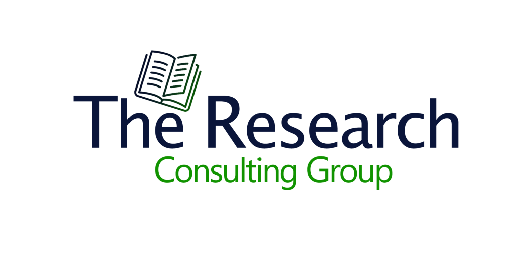 Statistical analysis in research